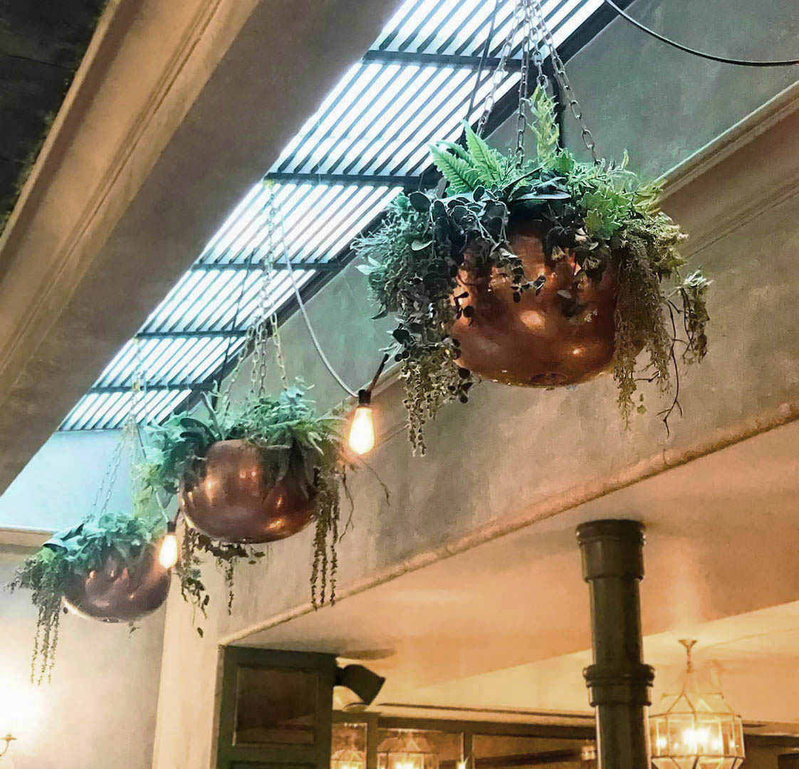 894 baskets The Ivy ref pic